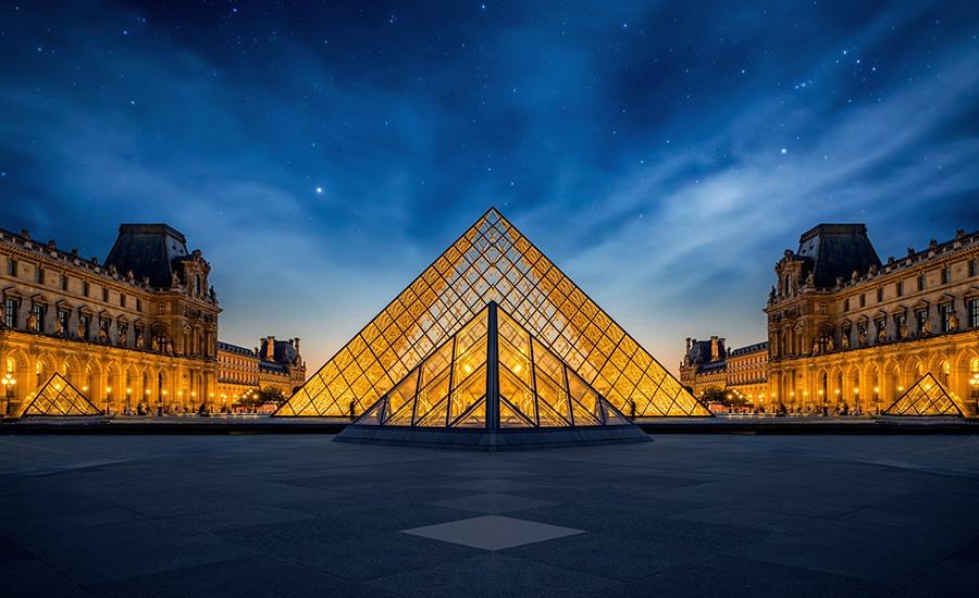 Formation pour apprendre la langue française en ligne
